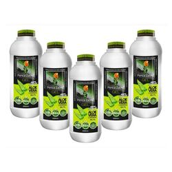 Aloe Vera Gel Take 5 LITERS Pay Only 4