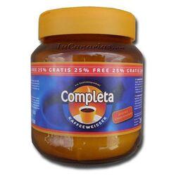 Crema Leche Completa no lactea 1 und.