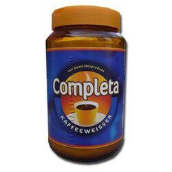 Nicht Completa Kaffeewei