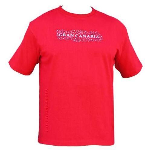 Camiseta Isla Brillante