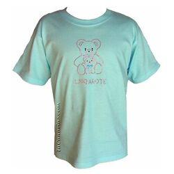 T-Shirt Bear