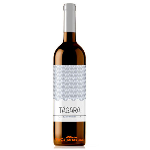 Tagara White wine Fruity