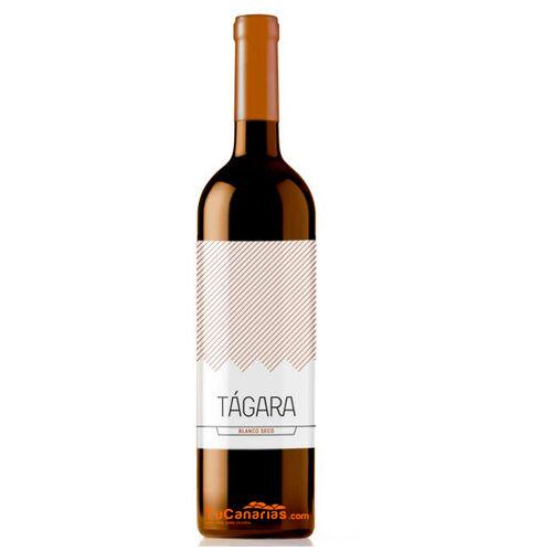 Tagara White Wine