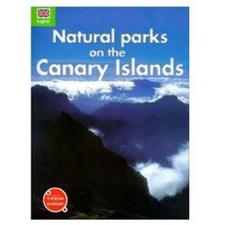 Natural Parks on the Canary Islands