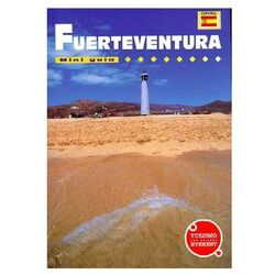 Mini Guide Fuerteventura