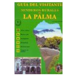La Palma Rural Pathways
