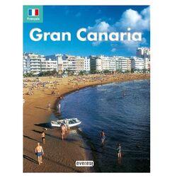 Remember Gran Canaria