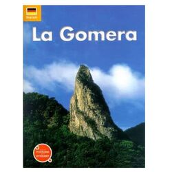 Remember La Gomera