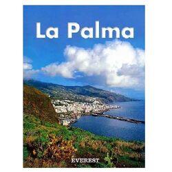 Recuerda La Palma
