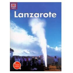 Remember Lanzarote