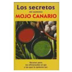 Secretos del Mojo Canario