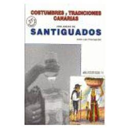 Kanarische Kostüme & Traditionen