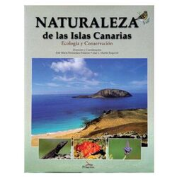 Nature of the Canary Islands