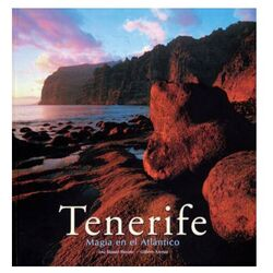 Teneriffa, Magic in the Atlantic