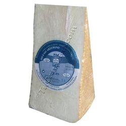 Palmero Cheese Artisan Ripened Smoked 1 Kg