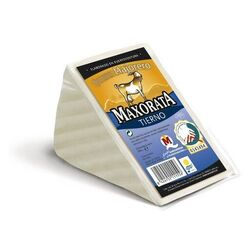 Maxorata Sheep Cheese 300 g