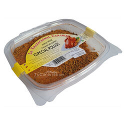 Canary Chickens Seasonig La Tradicional 60g