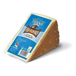 Tofio Smoked Cheese 300 g
